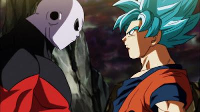 Dragon Ball Super Episode 109 Lengkap Subtitle Indonesia
