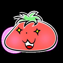 Mr.tomato series 1