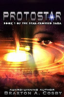 protostar cover