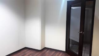 oficinas pequeñas zona 10