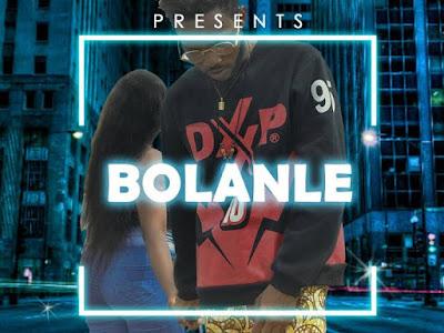 [MUSIC]: Osinachi - Bolanle
