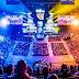 Twitter transmitirá 1500 horas de eSports ao vivo