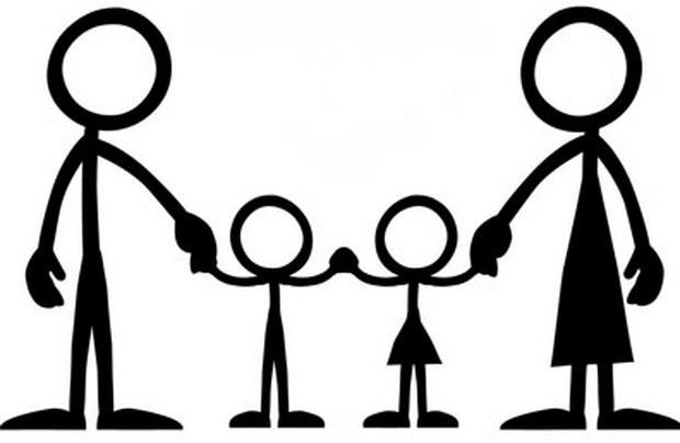 Η εικόνα εαυτού των παιδιών - διαμόρφωση και επιπτώσεις στο Πολιτιστικό Καφενείο του ΕΜΘ