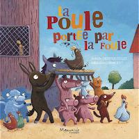 http://leslecturesdeladiablotine.blogspot.fr/2018/03/la-poule-portee-par-la-foule-disabelle.html