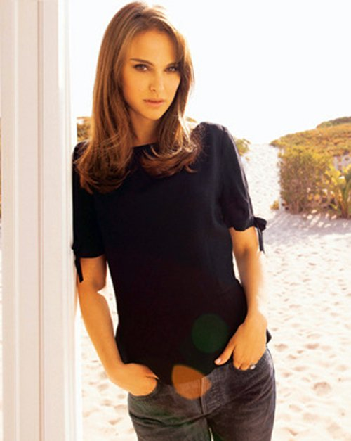 Natalie-Portman-Covers-Madame-Figaro-July-2012