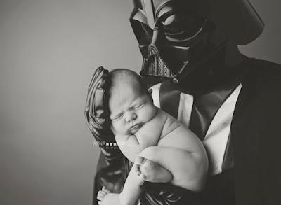 Kumpulan Foto Bayi Lucu Saat Tidur, Bunda Pasti Penasaran Melihatnya