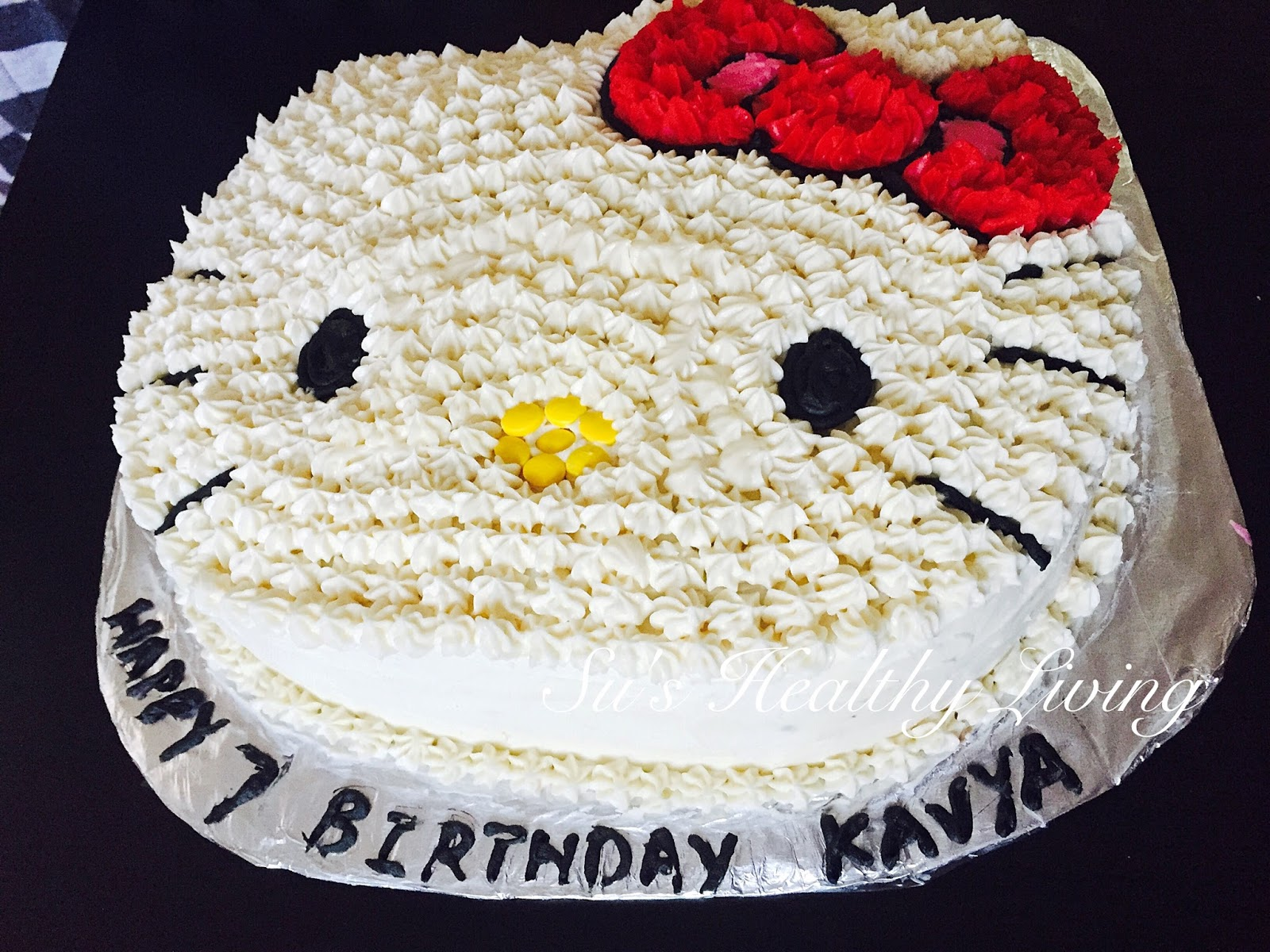 Communication on this topic: How to Make a Hello Kitty Cake, how-to-make-a-hello-kitty-cake/