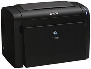 Epson M1200 Printer Driver Download