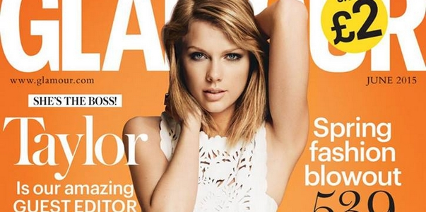 http://beauty-mags.blogspot.com/2015/06/taylor-swift-glamour-uk-june-2015.html