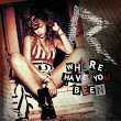 Rihanna - Where have you been (Dublanc & El Guanto Bootleg)         |          Vibe Beat | Blog