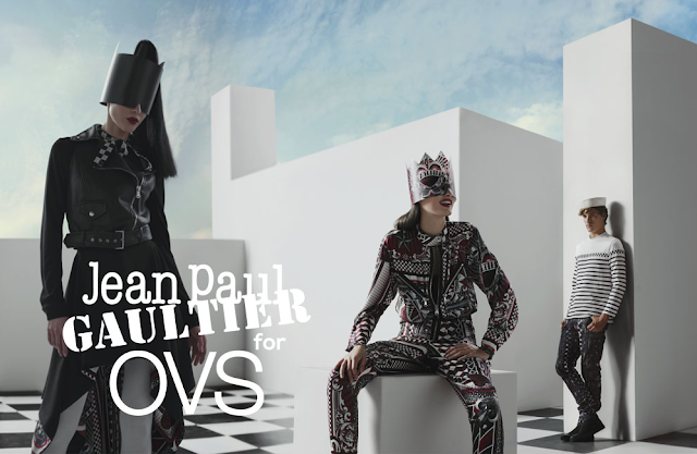 http://www.syriouslyinfashion.com/2016/11/jean-paul-gaultier-for-ovs-ad-campaign.html