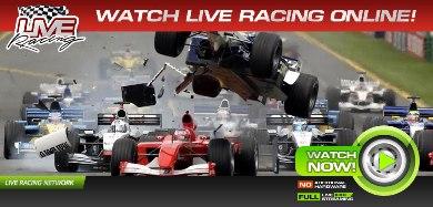 Live Formula1 Tv