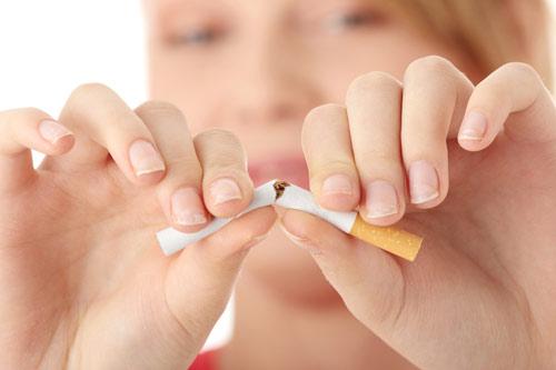limpieza de pulmones natural