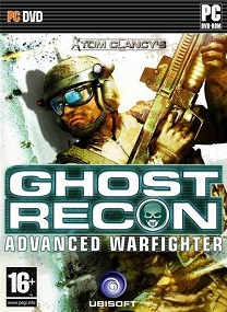 ghost-recon-advanced-warfighter-pc-cover-www.ovagames.com