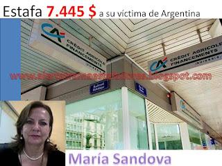 http://laestafadelprestamodelsobrevacio.blogspot.com/2016/02/maria-sandova-estafa-7445-bajo-la-firma.html