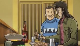 Assistir Chuukan Kanriroku Tonegawa Episódio 22 Legendado Online, Chuukan Kanriroku Tonegawa Episódio 22 Online Legendado, Middle Manager Tonegawa Todos Episódios Legendado HD.