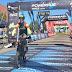 Los corredores del Berria Factory Team se reparten las victorias este fin de semana en la 101 Los Miradores y la Powerade León
