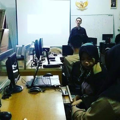 Seo Jakarta Kursus Private Panggilan Ke Kantor, Sekolah, Kampus, Rumah, Dll