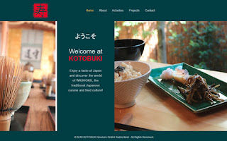 寿和食プロジェクトトップ