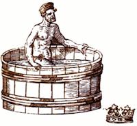 Pengertian Hukum Archimedes dan Penerapannya