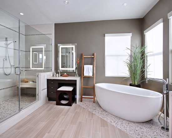 banheiros-modernos-4