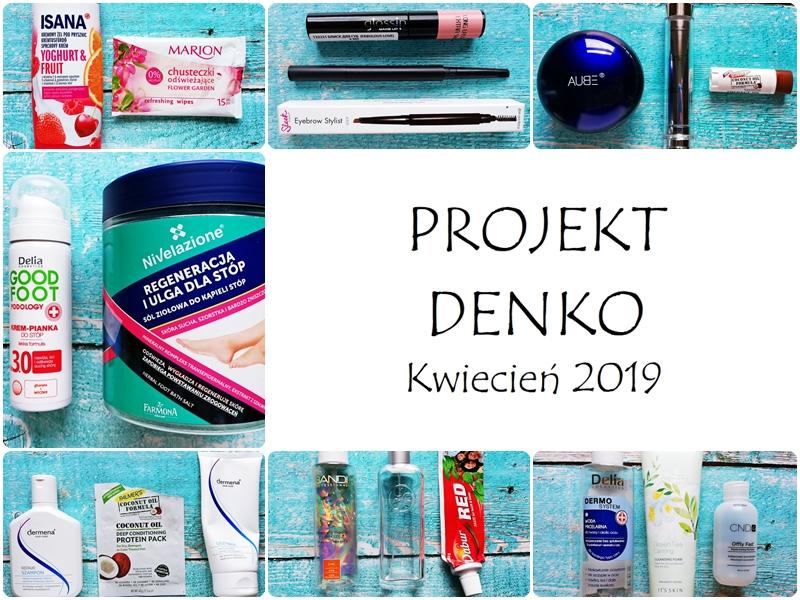 projekt-denko-kwiecien-2019