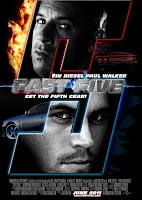 download film fast five gratis