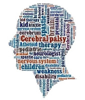 Cerebral Palsy Causes, Signs And Symptoms