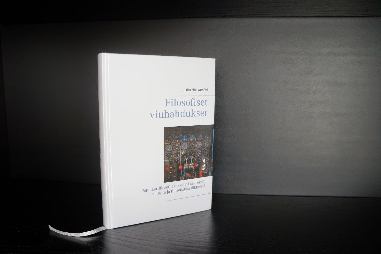 http://www.adlibris.com/fi/kirja/filosofiset-viuhahdukset-9789523185432
