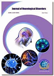 <b>Journal of Neurological Disorders</b>