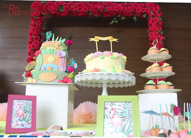 Ra Residence Simatupang Hotel Jakarta