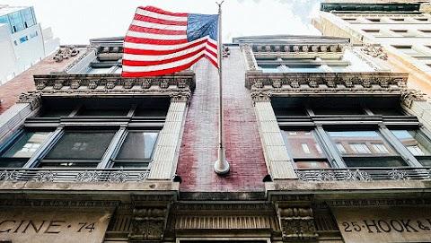 Csökkent a folyamatban lévő lakásértékesítések száma az Egyesült Államokban novemberben