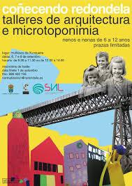 http://www.radioredondela.com/articulo.php?id=6575