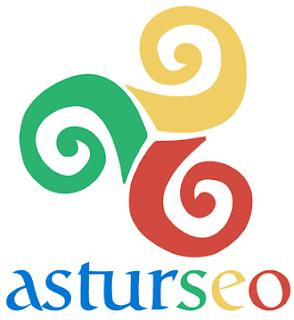 Beneficios posicionamiento web Asturias