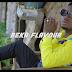 Video | Beka Flavour–Finally