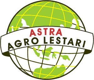 Lowongan Kerja PT Astra Agro Lestari Tbk Maret 2017 (Fresh Graduate/ Experience)