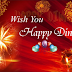 Happy Diwali Quotes | Greetings | Wallpapers | Sayings | Happy Diwali Status | Happy Diwali Wishes