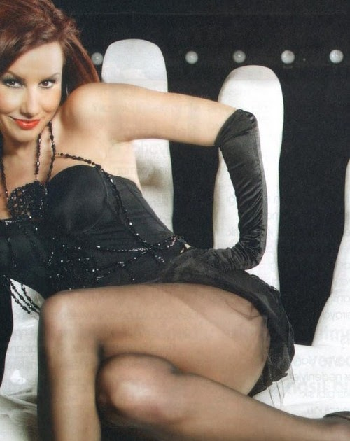 Anal seks 18 yasinda ayntritli blogspot com tr - 2 part 3