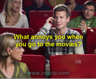 http://textossemana.blogspot.com.br/p/what-annoys-you-when-you-go-to-movies.html