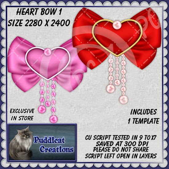 http://puddicatcreationsdigitaldesigns.com/index.php?route=product/product&path=288_73&product_id=3280