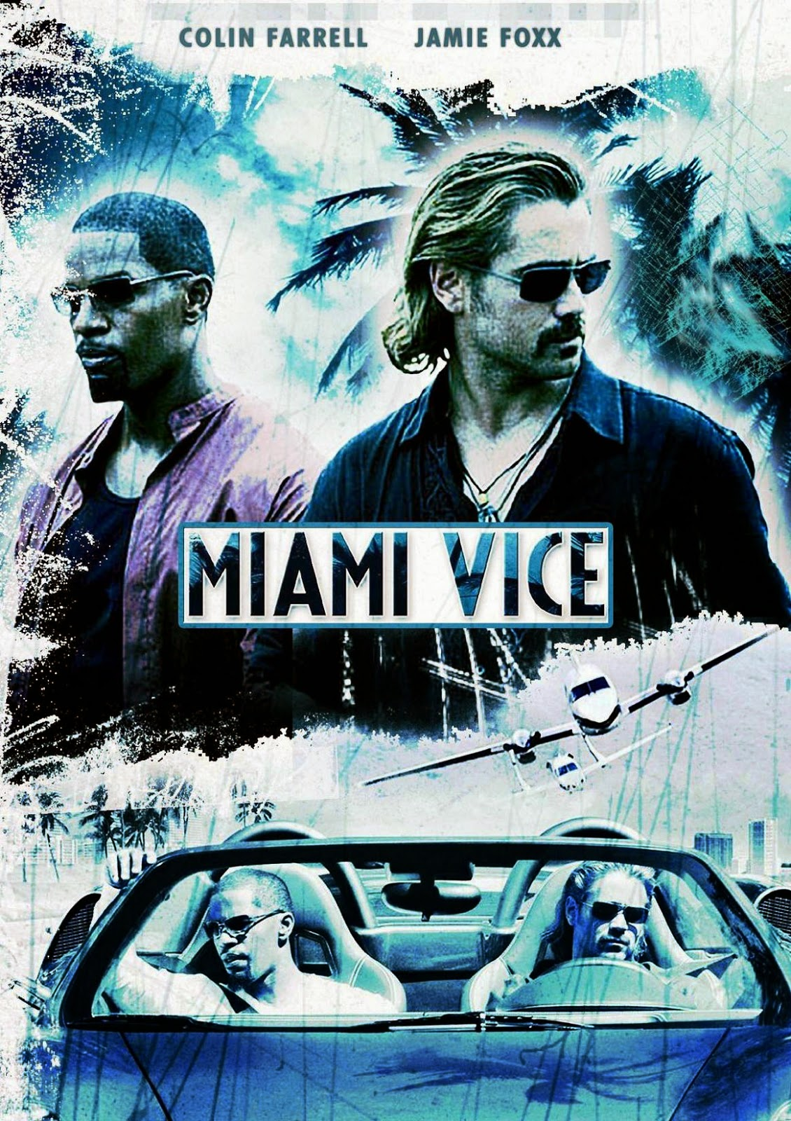 miami vice 2006 full movie in hindi dubbed watch hd