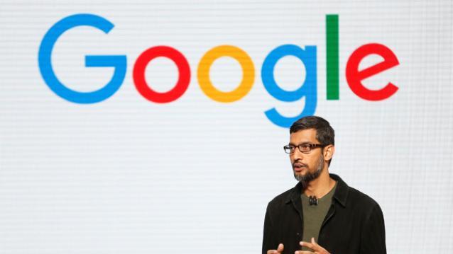 جوجل تقوم بتوظيف مهندس من شركة أبل من أجل صناعة رقاقات جديدة لأجهزة بيكسل !
