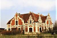 Trutnowo fot commons.wikimedia.org