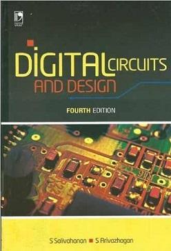 Digital Circuits And Design By Salivahanan And Arivazhagan Pdf