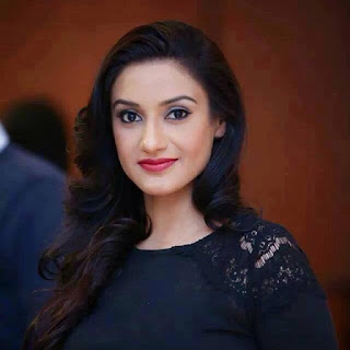 Rati Pandey latest news, anas rashid, husband, age, and anas rashid wedding, new show, marriage, marriage photos, instagram, new show, and rati pandey, upcoming show