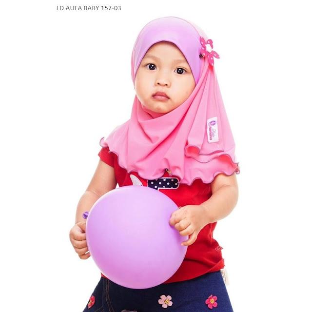 LD AUFA BABY