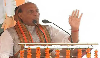 rajnath-appeals-to-voters-to-make-congress-free-for-a-poverty-free-india