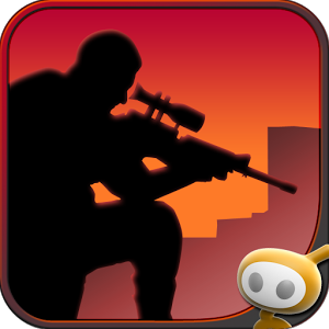Contract killer 2 apk free download.