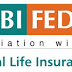 IDBI direct Walkin Drive for freshers and exp from 9th to 20th October 2015-16