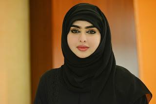 WASL confirme le succès de sa stratégie de diffusion de la culture de l'investissement parmi les jeunes Emiratis